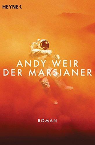 Der Marsianer