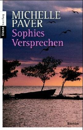 9783453350694: Sophies Versprechen