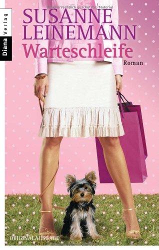 9783453352094: Warteschleife