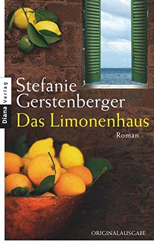 9783453354289: Das Limonenhaus