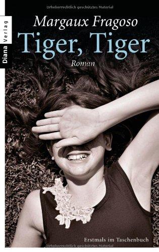 9783453356856: Tiger, Tiger