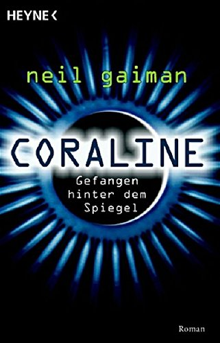 9783453400603: Coraline