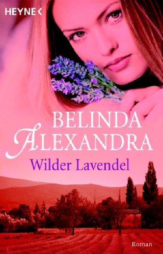 9783453401945: Wilder Lavendel
