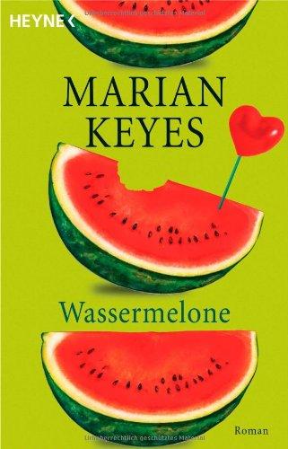 9783453404830: Wassermelone