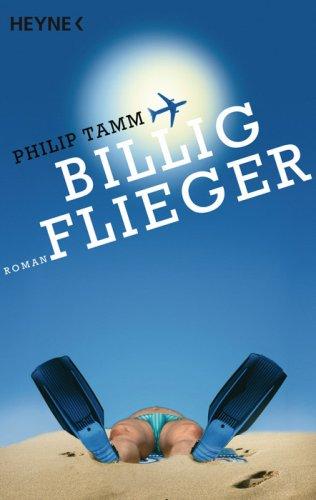 9783453405905: Billigflieger