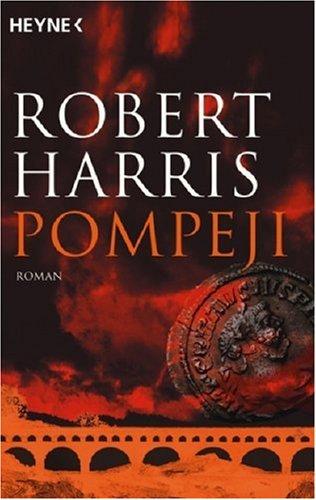 9783453406957: Pompeji: Roman