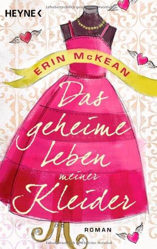 Das geheime Leben meiner Kleider (3453407733) by Erin McKean