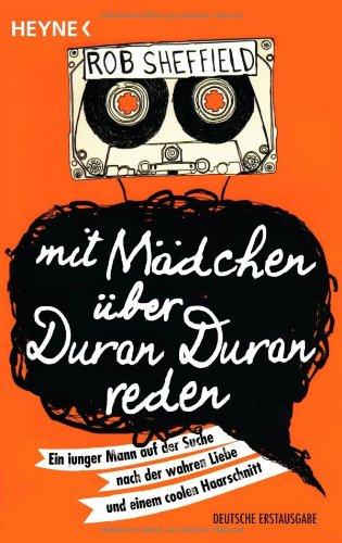 Mit Mädchen über Duran Duran reden (3453408837) by [???]