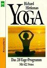 9783453412217: Yoga - Das 28-Tage-Programm