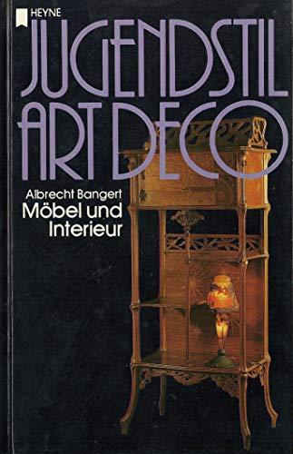 9783453413894: M�bel und Interieur, Bd 1
