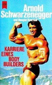9783453416253: Karriere eines Bodybuilders