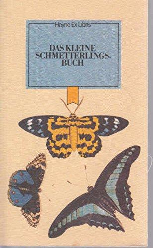 Die Weisheit Japans Heyne-Ex-Libris , 49