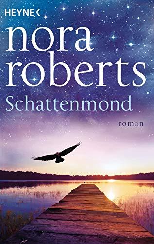 Schattenmond: Roman