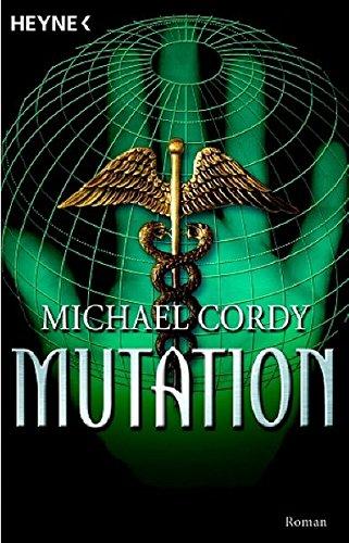 9783453431751: Mutation