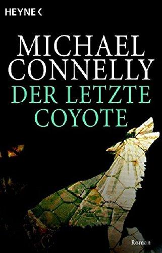 9783453431812: Der letzte Coyote