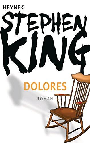 9783453435766: Dolores