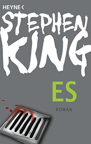 Es: Stephen King