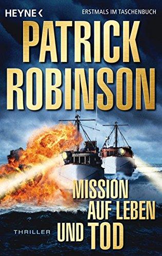 Mission auf Leben und Tod (3453436687) by [???]