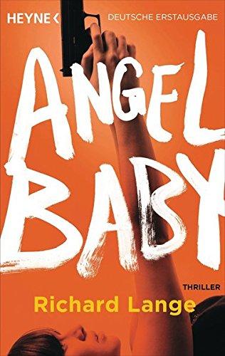 9783453437937: Angel Baby