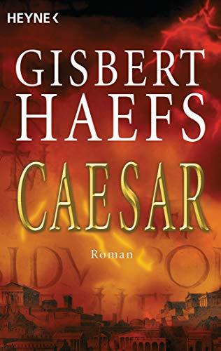 9783453470866: Caesar