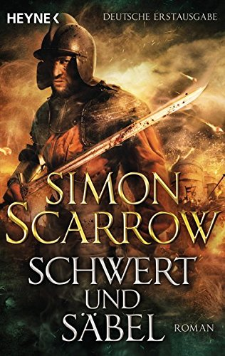 9783453471276: Schwert und Säbel