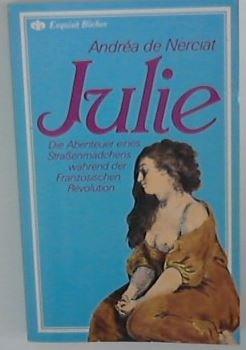 Julie: Leer