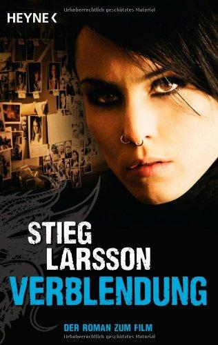 9783453503847: Verblendung: Millennium Trilogie 1