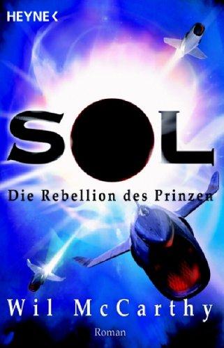 9783453521728: Sol