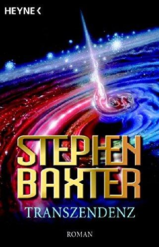 Transzendenz (3453521897) by Stephen Baxter