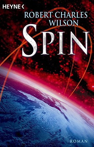9783453522008: Spin
