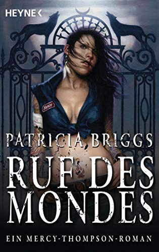 Ruf des Mondes (3453523733) by Patricia Briggs