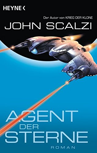 Agent der Sterne (3453526252) by John Scalzi