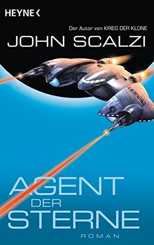Agent der Sterne (3453526252) by [???]
