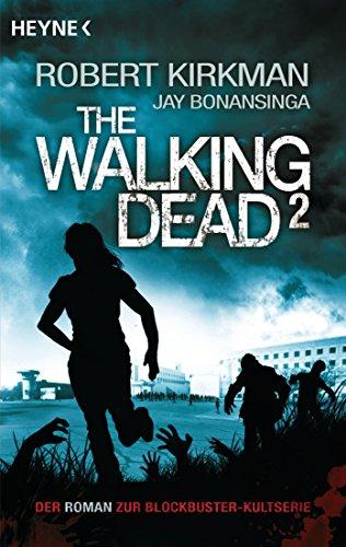 9783453529533: The Walking Dead 02