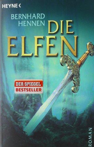 9783453530010: Title: DIE ELFEN.