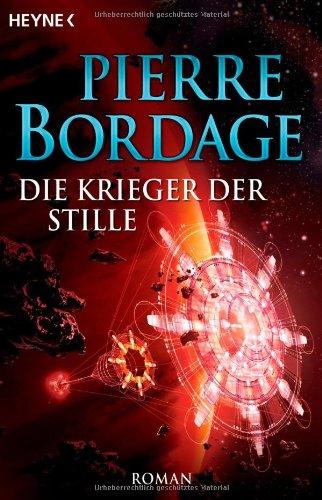 9783453530508: Anti-Angst-Training (Kompaktwissen ; Nr. 50) (German Edition)