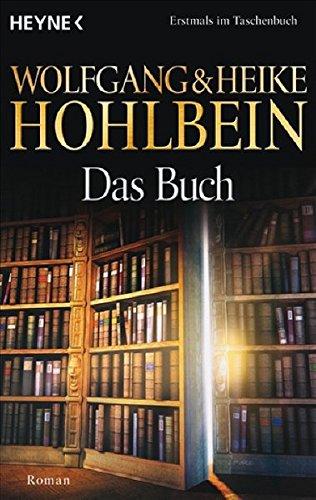 9783453532762: Das Buch: Roman