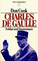 9783453551312: Charles de Gaulle