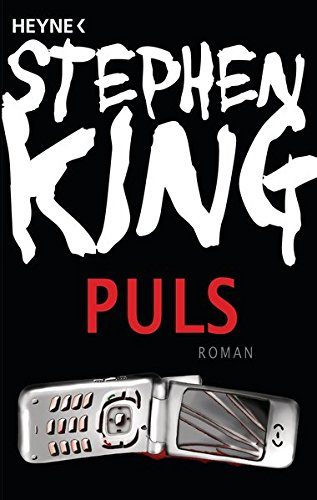 9783453565098: Puls: Roman