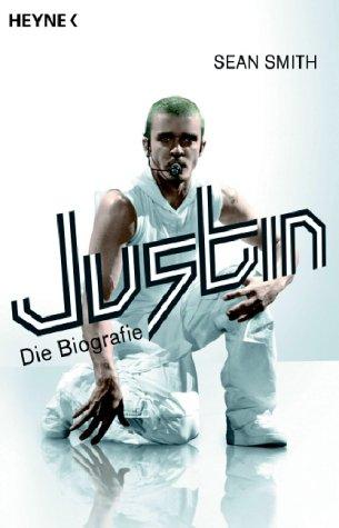9783453640009: Justin. Die Biografie