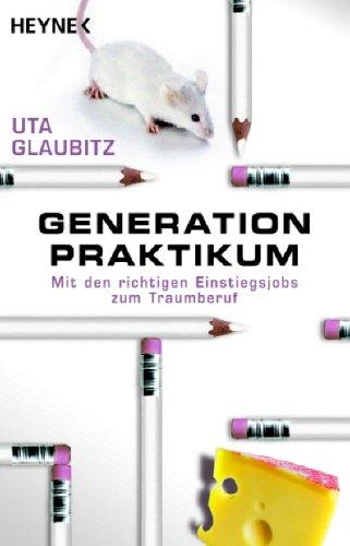 9783453670136: Generation Praktikum