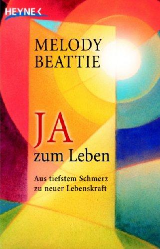 Ja zum Leben - Beattie, Melody und Gabriel Stein