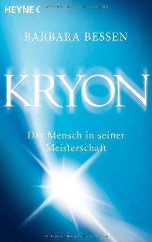 9783453701014: Kryon