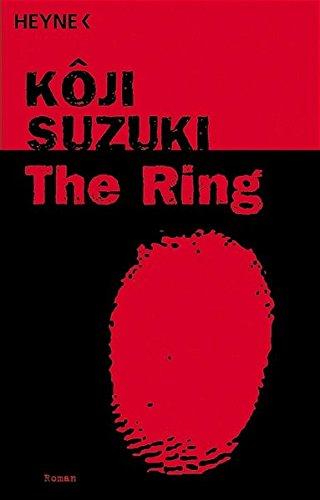 9783453720022: Ring
