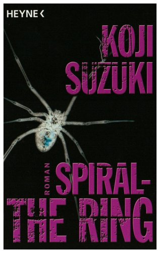 9783453721845: Spiral - The Ring 02