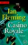 9783453770522: [James Bond: Casino Royale] [by: Ian Fleming]
