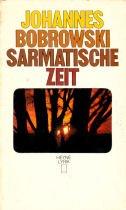 9783453850026: Sarmatische Zeit. Schattenland Ströme.