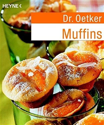 9783453855083: Muffins