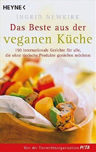 Das Beste aus der veganen Küche (3453855469) by [???]