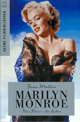 9783453860575: Marilyn Monroe. Ihre Filme - ihr Leben